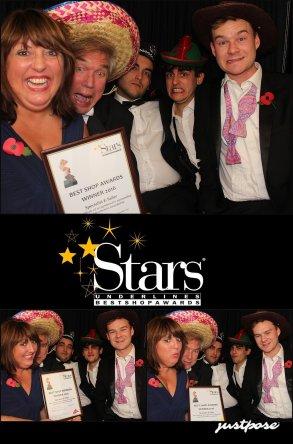stars-2016-photobooth-34