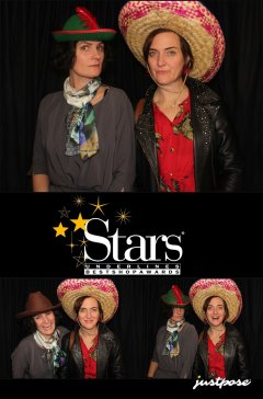 stars-2016-photobooth-35