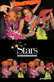 stars-2016-photobooth-36
