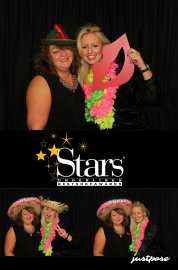 stars-2016-photobooth-37