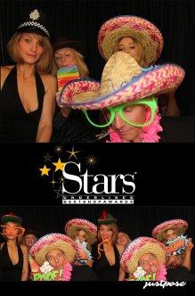 stars-2016-photobooth-38