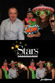 stars-2016-photobooth-39
