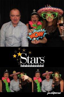 stars-2016-photobooth-39