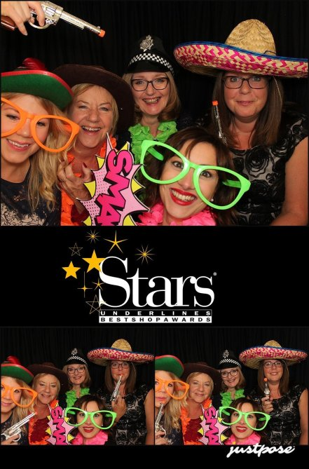 stars-2016-photobooth-4