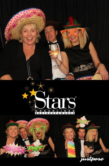 stars-2016-photobooth-40