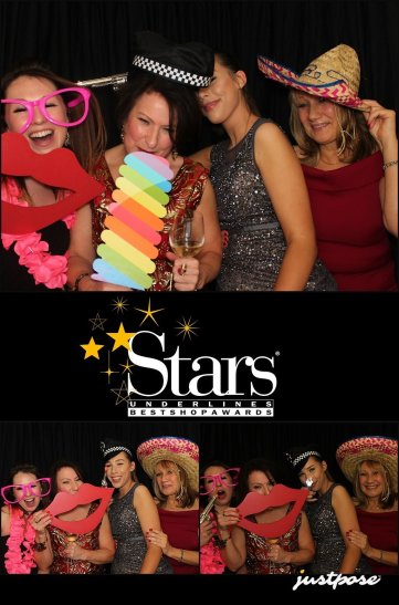 stars-2016-photobooth-5