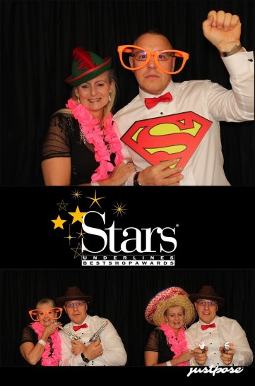 stars-2016-photobooth-7