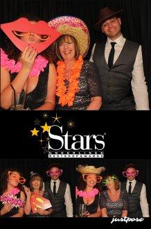 stars-2016-photobooth-8