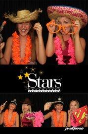 stars-2016-photobooth-9