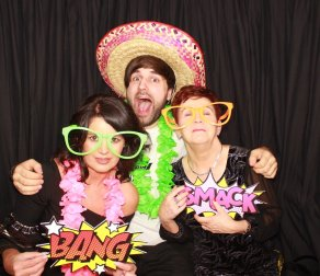 Stars-2017-Photobooth (106)