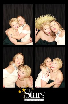 Stars-2017-Photobooth (31)