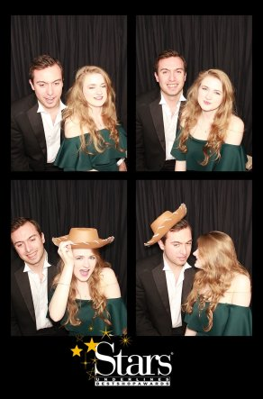 Stars-2017-Photobooth (38)