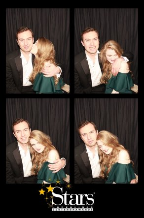 Stars-2017-Photobooth (39)