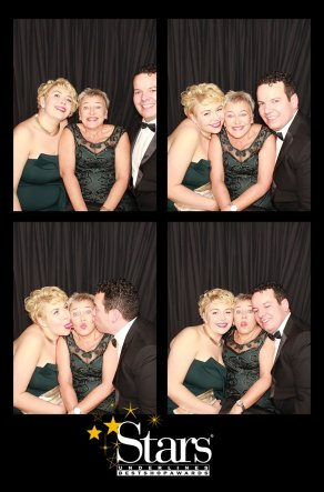 Stars-2017-Photobooth (54)