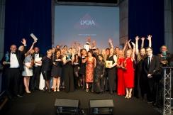 Underlines_2017_Winners_&_Presenters_036