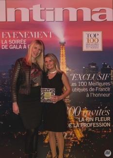 Top100boutiques_2018 (2)