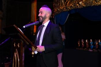 Underlines_Stars_Awards_other_2018_72dpi_033