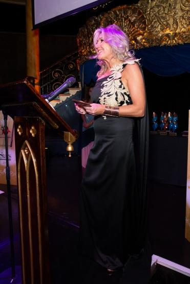 Underlines_Stars_Awards_other_2018_72dpi_066