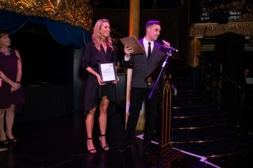 Underlines_Stars_Awards_other_2018_72dpi_097