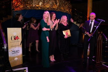 Underlines_Stars_Awards_other_2018_72dpi_101