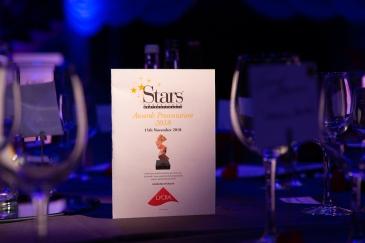 Underlines_Stars_Setup_Guests_2018_72dpi_020