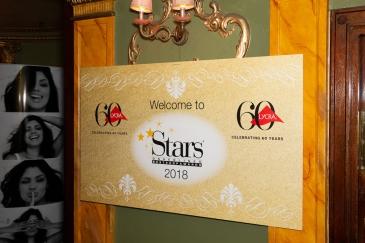 Underlines_Stars_Setup_Guests_2018_72dpi_022