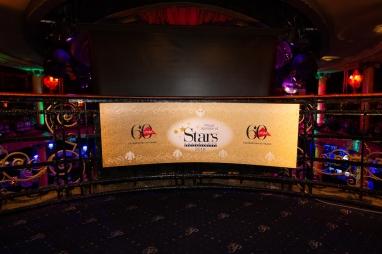 Underlines_Stars_Setup_Guests_2018_72dpi_252
