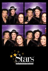 Stars-Awards-2019_Photobooth_1