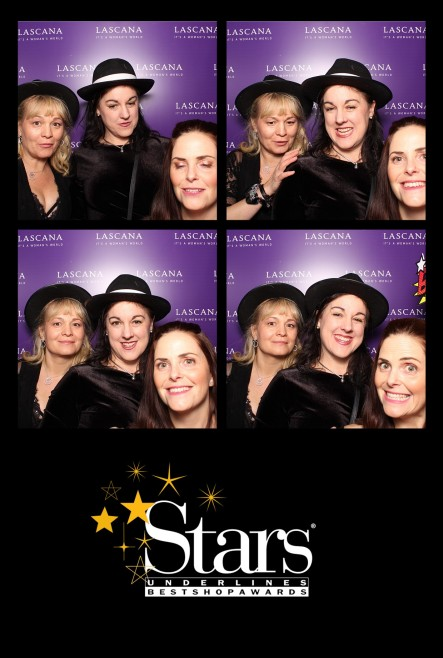Stars-Awards-2019_Photobooth_1