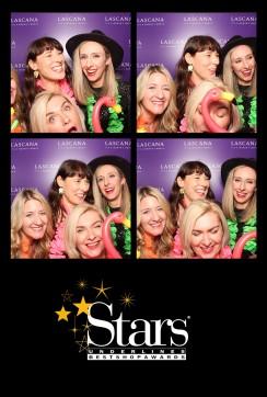 Stars-Awards-2019_Photobooth_10