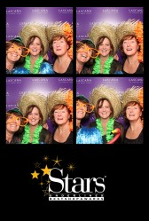 Stars-Awards-2019_Photobooth_11