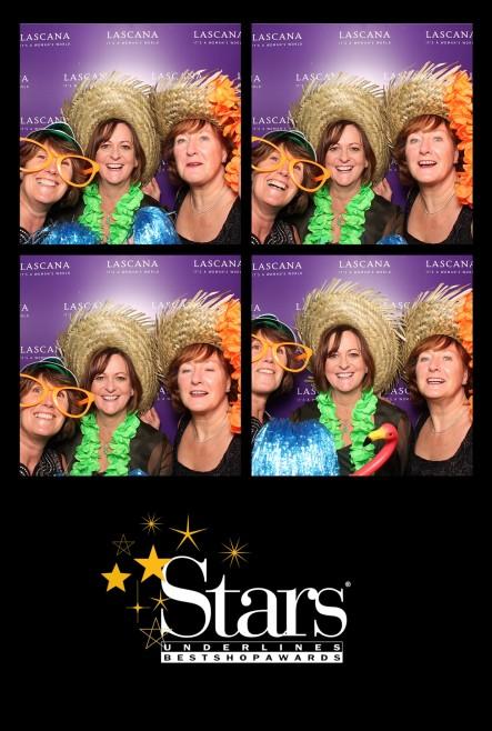 Stars-Awards-2019_Photobooth_11