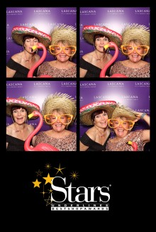 Stars-Awards-2019_Photobooth_12