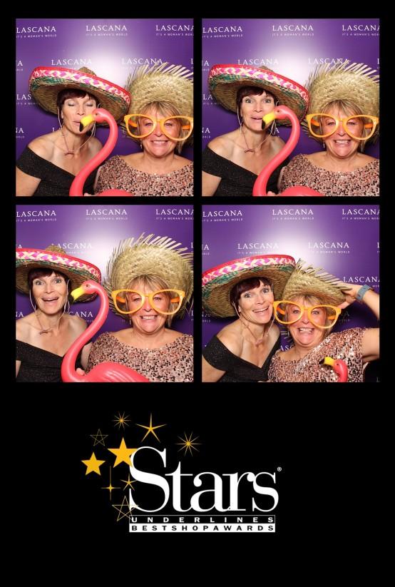 Stars-Awards-2019_Photobooth_12