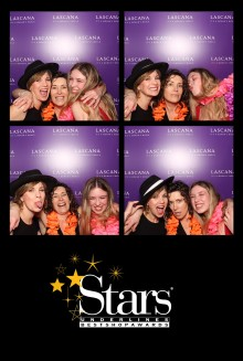 Stars-Awards-2019_Photobooth_13