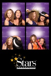 Stars-Awards-2019_Photobooth_14