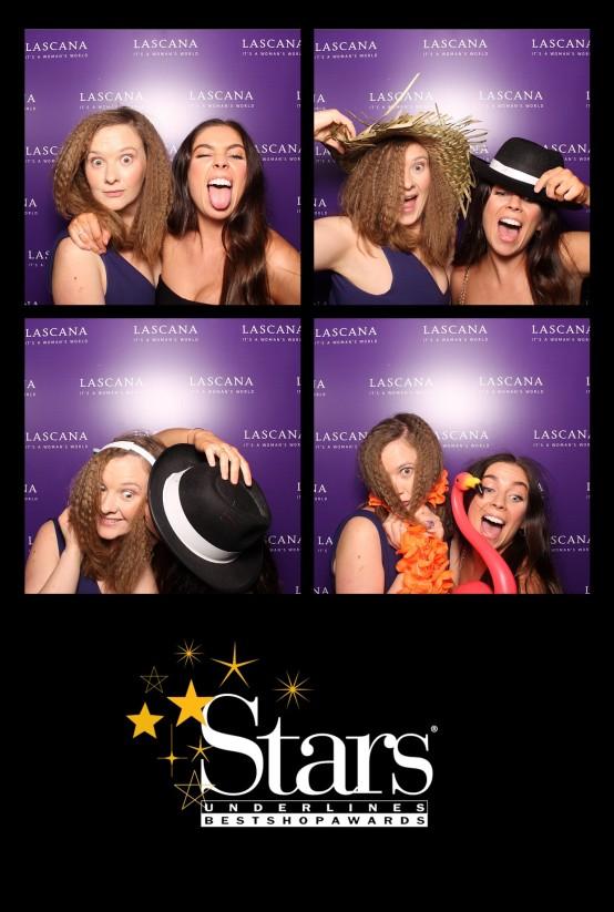 Stars-Awards-2019_Photobooth_14