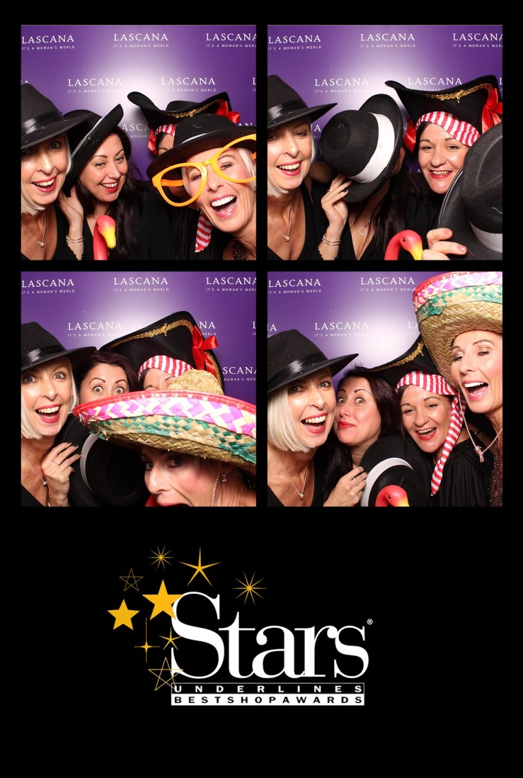 Stars-Awards-2019_Photobooth_15