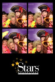 Stars-Awards-2019_Photobooth_16