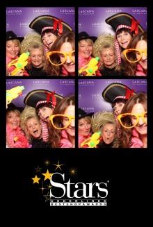 Stars-Awards-2019_Photobooth_16