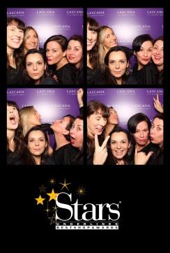 Stars-Awards-2019_Photobooth_17