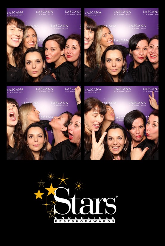 Stars-Awards-2019_Photobooth_17