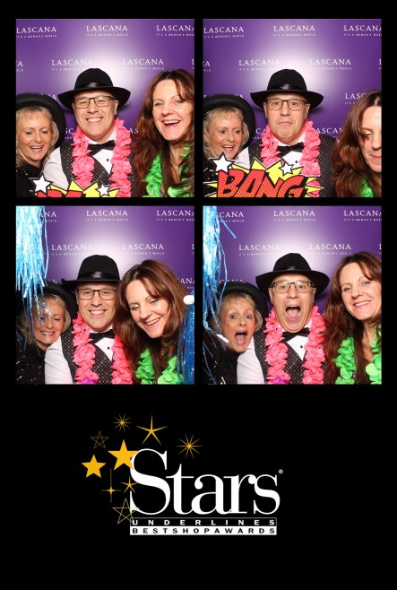 Stars-Awards-2019_Photobooth_18