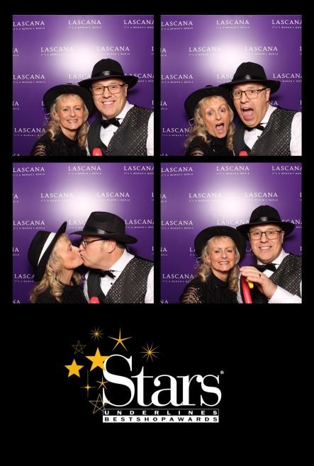 Stars-Awards-2019_Photobooth_19
