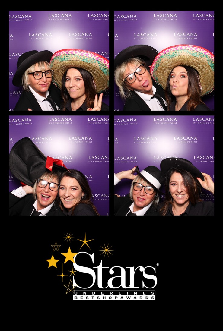 Stars-Awards-2019_Photobooth_2