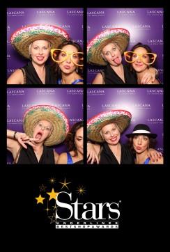 Stars-Awards-2019_Photobooth_20