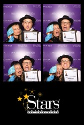 Stars-Awards-2019_Photobooth_21