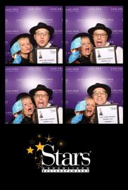 Stars-Awards-2019_Photobooth_21