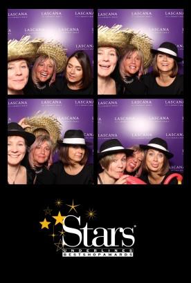 Stars-Awards-2019_Photobooth_22