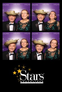 Stars-Awards-2019_Photobooth_23